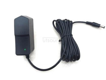 Switching Power Adapter 12V1.5A(1M)