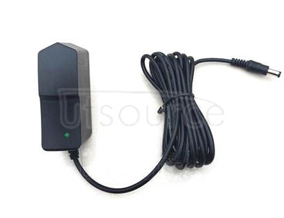 Switching Power Adapter 9V1A(3M)