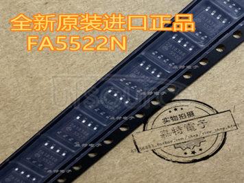 FA5522N-A2-TE1