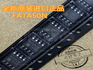 FA1A50N