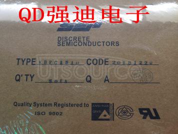 KBPC1510 15A 1000V SEP