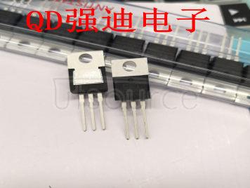 CEP6060N 42A60V  6060 MOS  TO-220