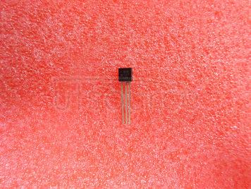 CHANGJIANG ELECTRONICS TECH (CJ) BC337-25(20PCS)