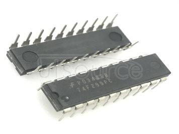 74F299PC