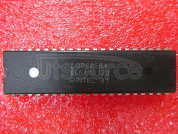 QP8255A