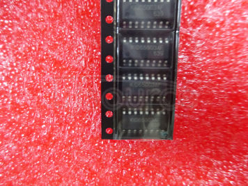 KEC Semicon KID65003AF-EL/PC