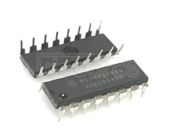 MC74HC194N