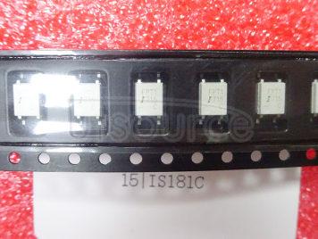 IS181C