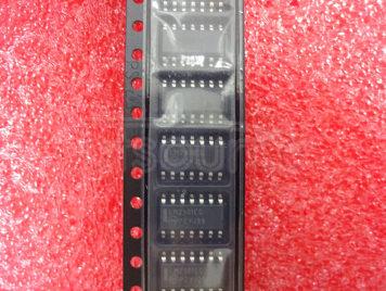 LM2901EDR2G