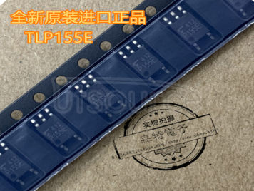 TLP155E