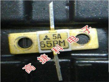 MGF0905A