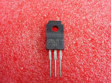 NEC2905