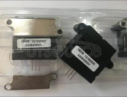 AWM43600V-Honeywell Amplified Airflow Sensors  6SLPM