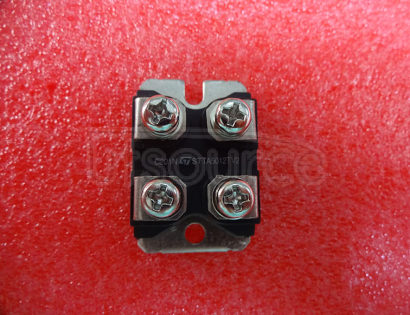 STTA5012TV2 TURBOSWITCH ULTRA-FAST HIGH VOLTAGE DIODE