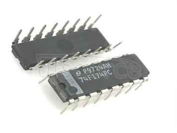 74F174PC