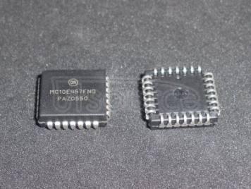 MC10E457FNG