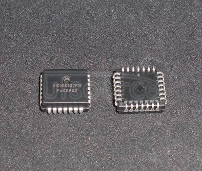 MC10E107FN Goods in stock