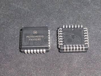 MC100H604FNG
