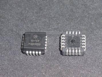MC10H109FN