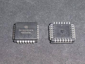 MC10E404FNG