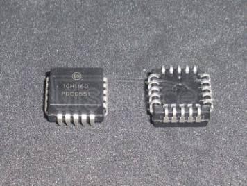 MC10H116FNG