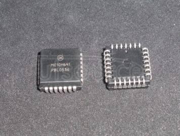 MC10H641FN