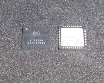 NCP5388MNR2G