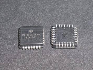 MC100E210FNG