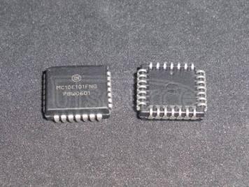MC10E101FNG