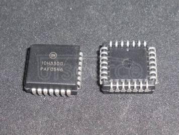 MC10H330FNG