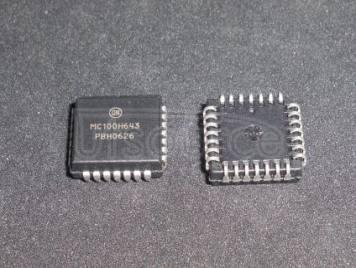 MC100H643FNG