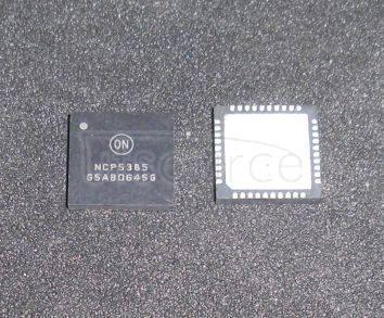 NCP5385MNR2G