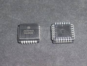 MC10H643FN