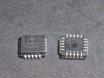 MC10H334FN
