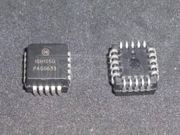 MC10H105FNG