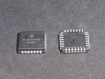 MC10E416FNG