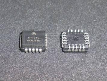 MC10H123FNG