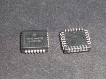MC100H642FNG