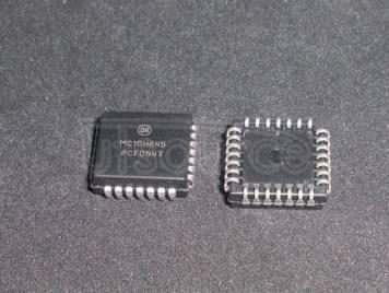 MC10H645FN