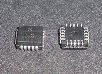MC10H125FN