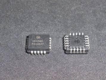 MC10H158FNG