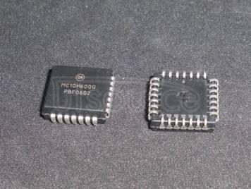 MC10H600FNG
