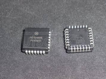 MC10H605FN