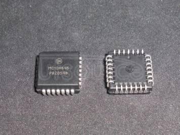 MC10H646FN