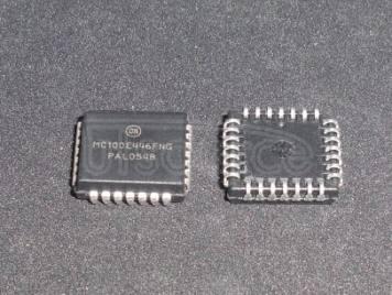 MC100E446FNG