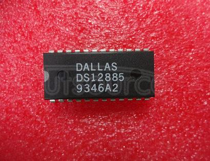 DS12885