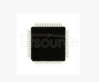 MC9S12XS256MAA MC9S12XS256