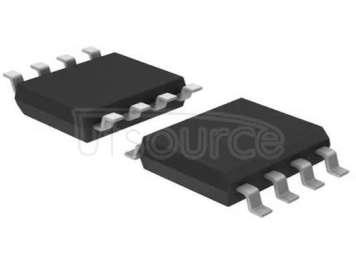 MC33152DR2G 33152
