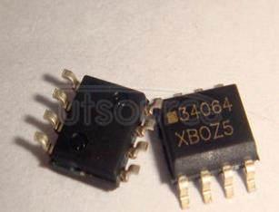 MC34064D-5R2G MC34064DR2G 34064