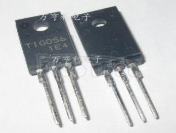 TIG056BF,TIG056